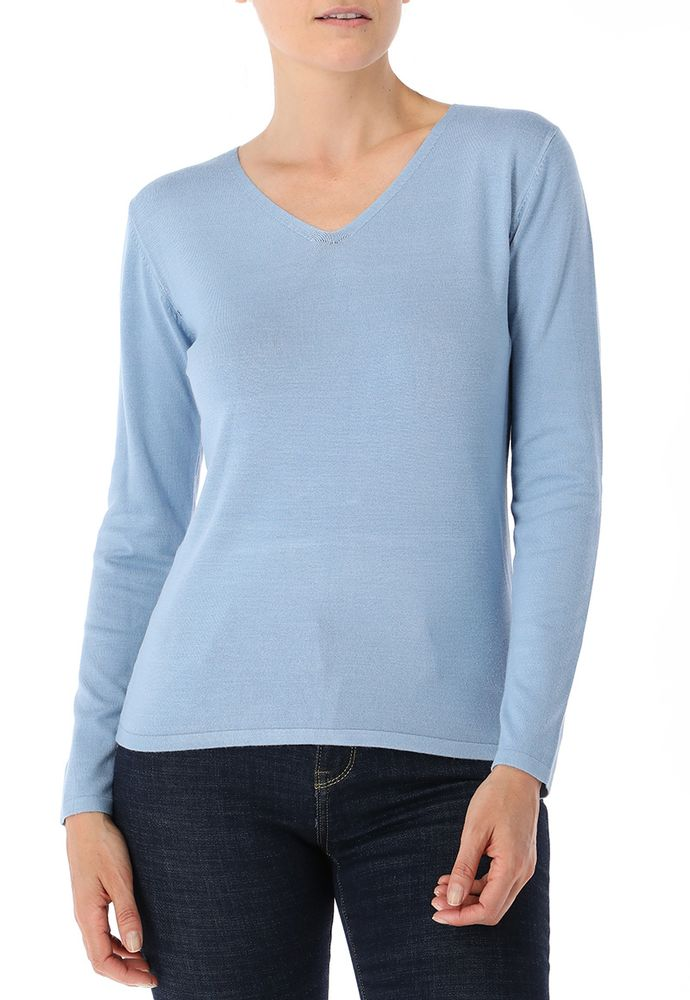 SWEATER-H71V-ZO-JEANS