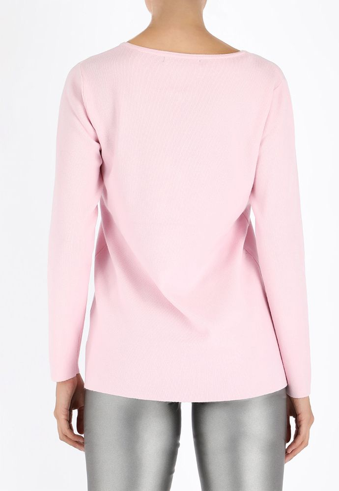 SWEATER-17-5204-HO-ROSA