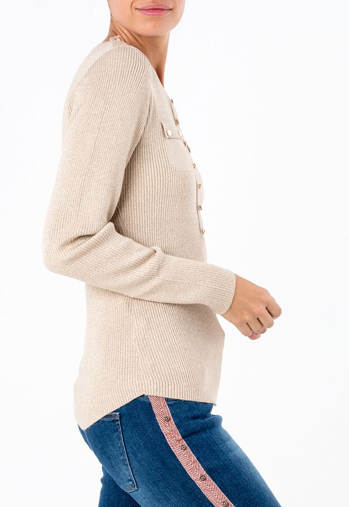 SWEATER-7399-WO-BEIGE