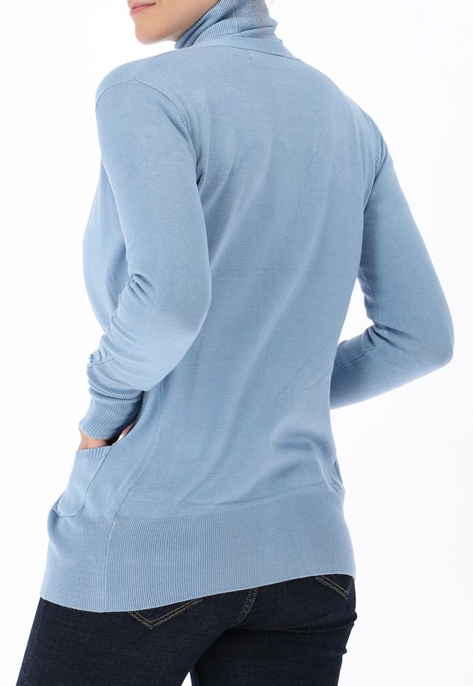SWEATER-H33A-ZO-JEANS