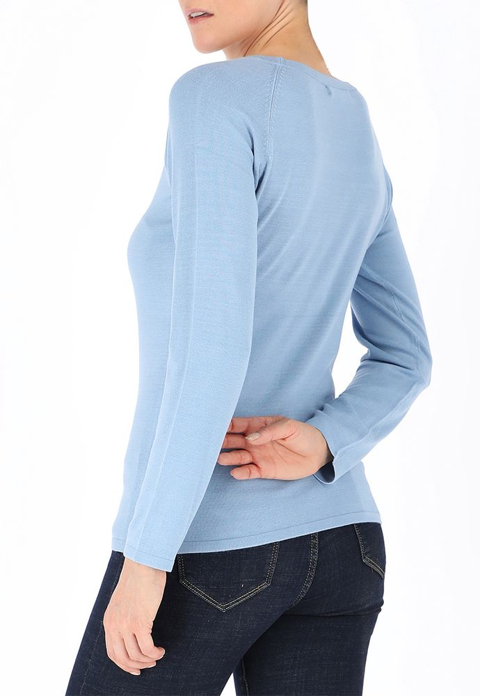 SWEATER-H42A-ZO-JEANS