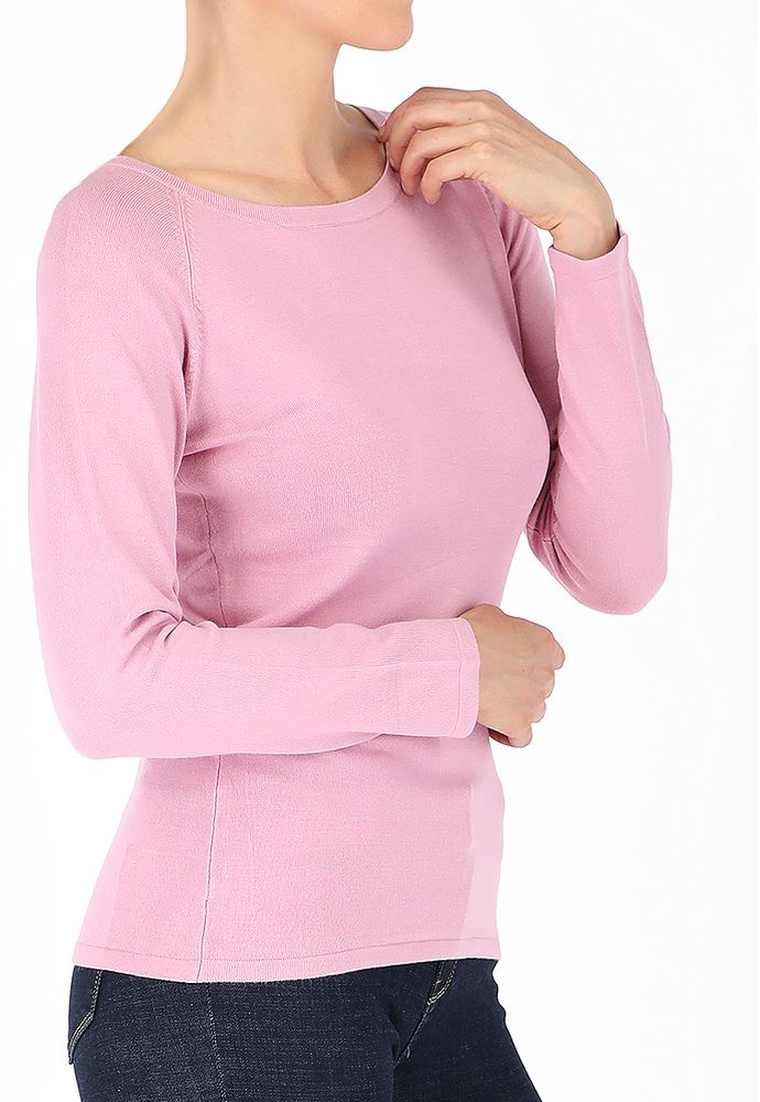 SWEATER-H42A-ZO-ROSA